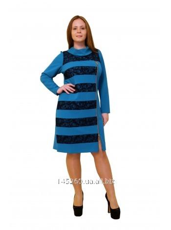 Платье женское MissJannel №592