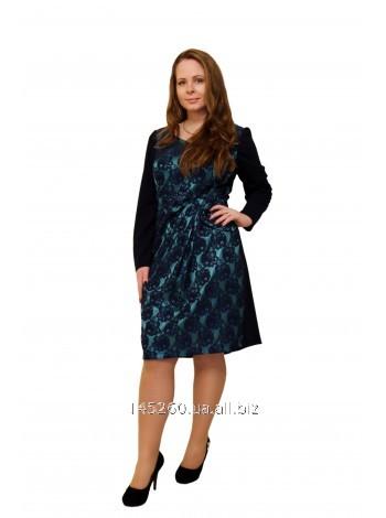 Платье женское MissJannel №770