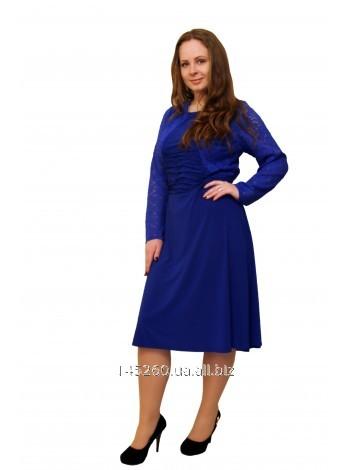 Платье женское MissJannel №772