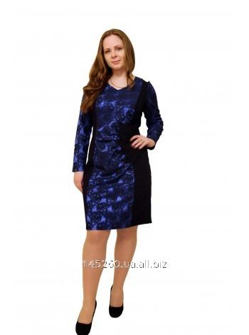 Платье женское MissJannel №780