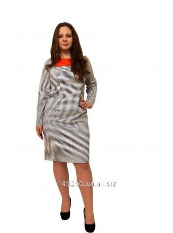 Платье женское MissJannel №783