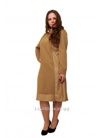 Платье женское MissJannel №790