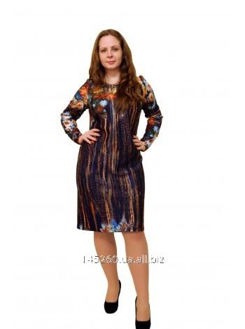 Платье женское MissJannel №791