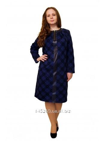 Платье женское MissJannel №796
