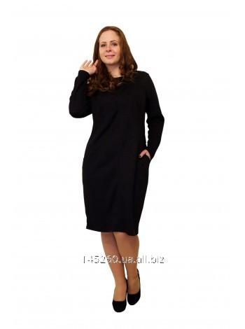 Платье женское MissJannel №797