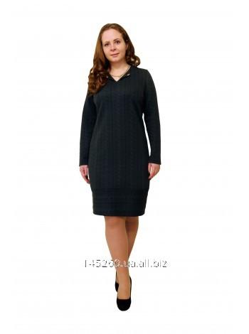 Платье женское MissJannel №799