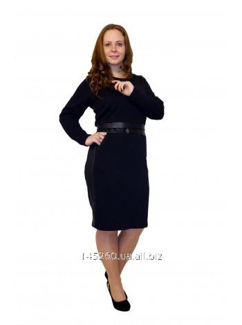 Платье женское MissJannel №818