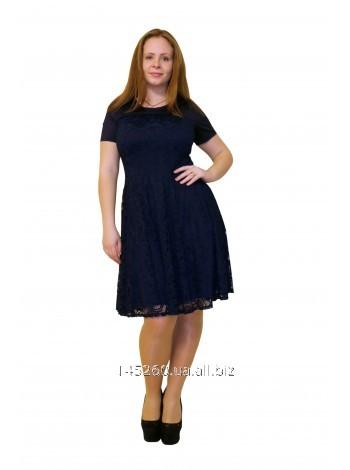 Платье женское MissJannel №615