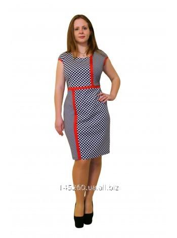 Платье женское MissJannel №617