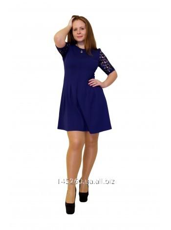 Платье женское MissJannel №622