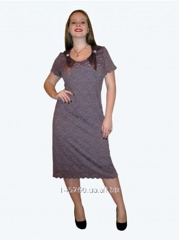 Платье женское MissJannel №07