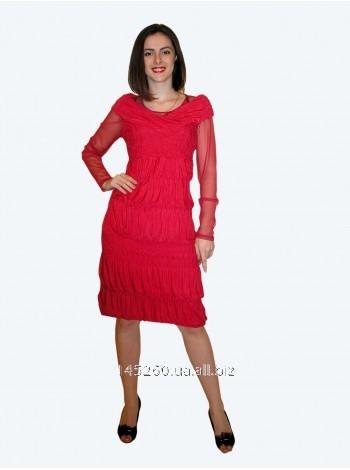 Платье женское MissJannel №109