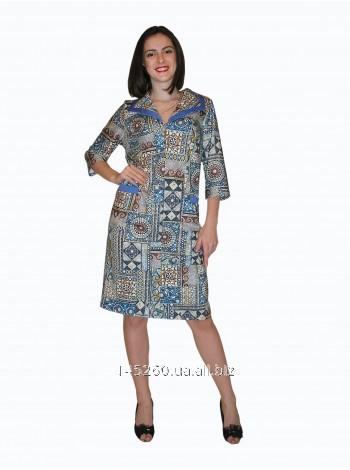 Платье женское MissJannel №314
