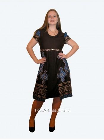Платье женское MissJannel №363