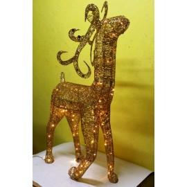 Олень Золото Большой 1 1200 Мм модель 3922