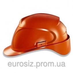 Купить Каска Защитная Uvex Airwing B 9762.220
