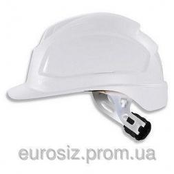 Купить Каска Uvex Pheos E 9770.020
