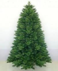 Купить Елки искусственные новогодние (Тернополь), елки искусственные, купить искусственную елку, елка новогодняя, производство искусственных елок, елки искусственные цена.