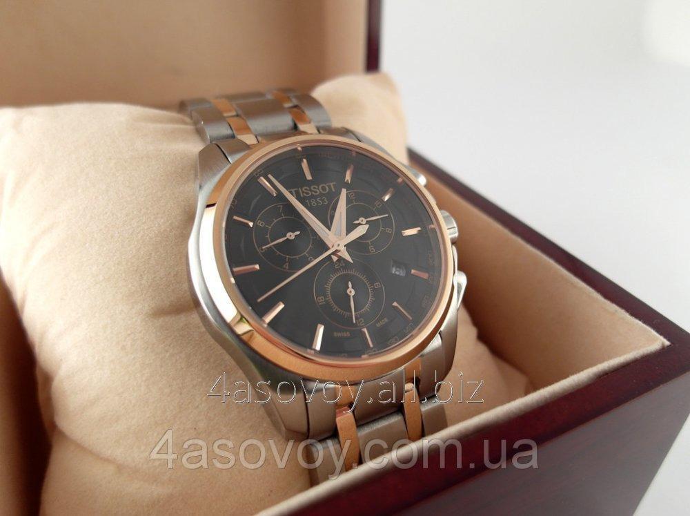Мужские часы tissot фото и цены цветы