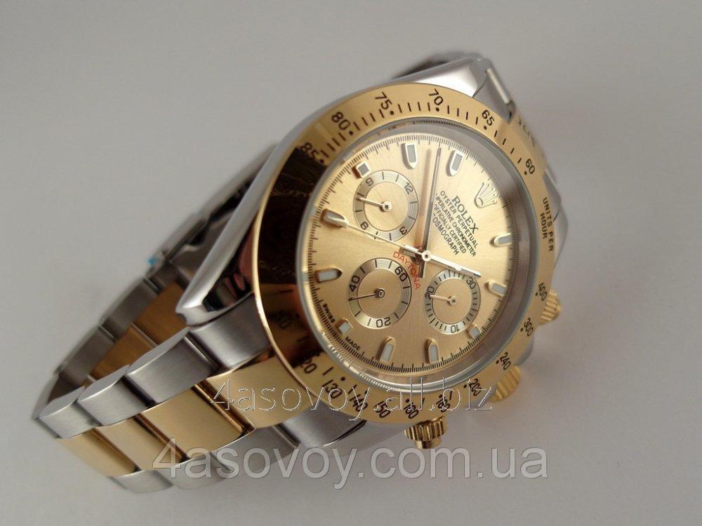 Мужские механические часы купить харьков наручные часы до 200 м