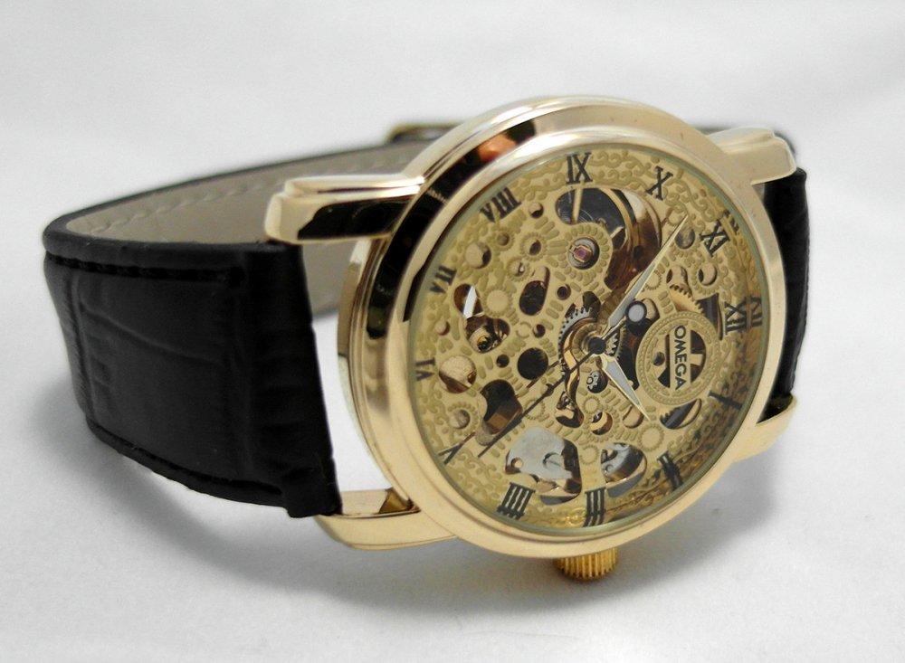 Часы омега механика купить в где купить женские часы отзывы