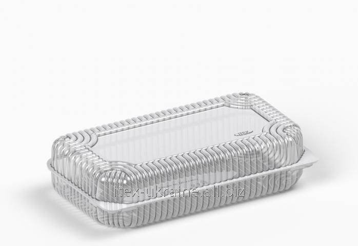 Упаковка для суши IT-371