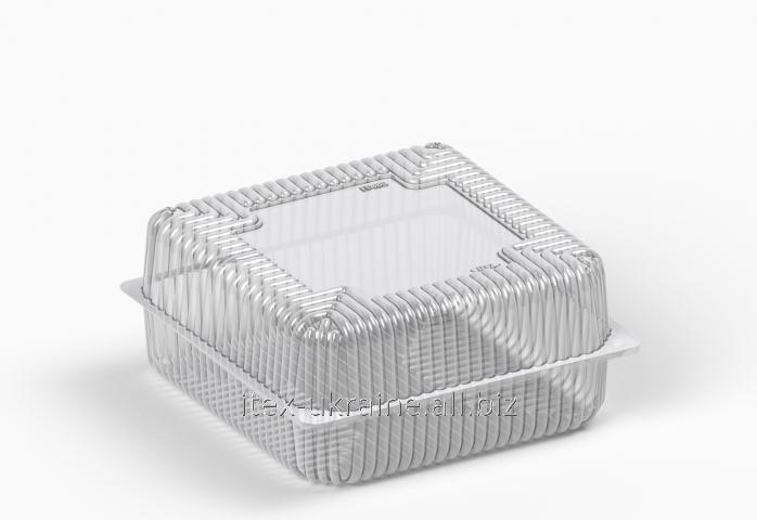 Универсальная упаковка IT-480