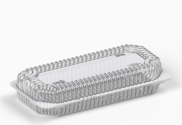 Упаковка для суши IT-19