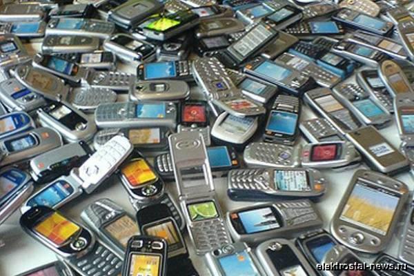 db6e8da675d MobyZ.win интернет-магазин мобильных телефонов