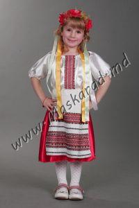 71902813671082 Купити Національні костюми, українські національні костюми, купити  український національний костюм, куплю український національний