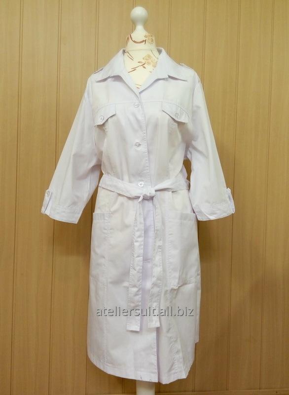 Купить Одежда медицинская 1