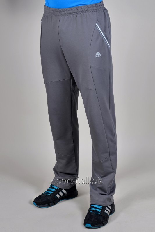 Брюки спортивные Nike ACG