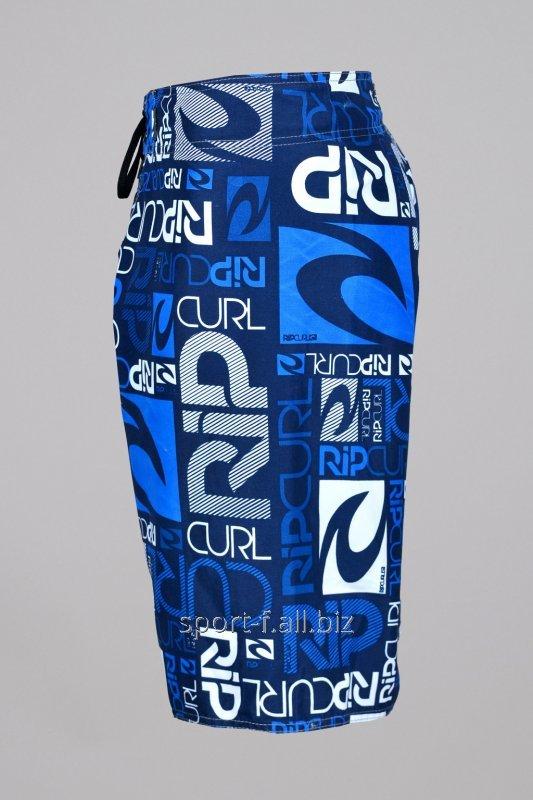 Пляжные шорты Rip Curl