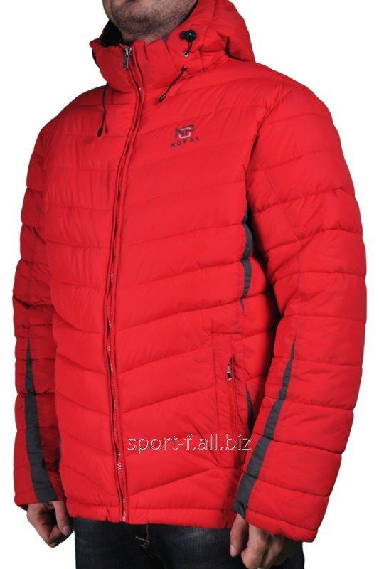 Куртка Nopal.