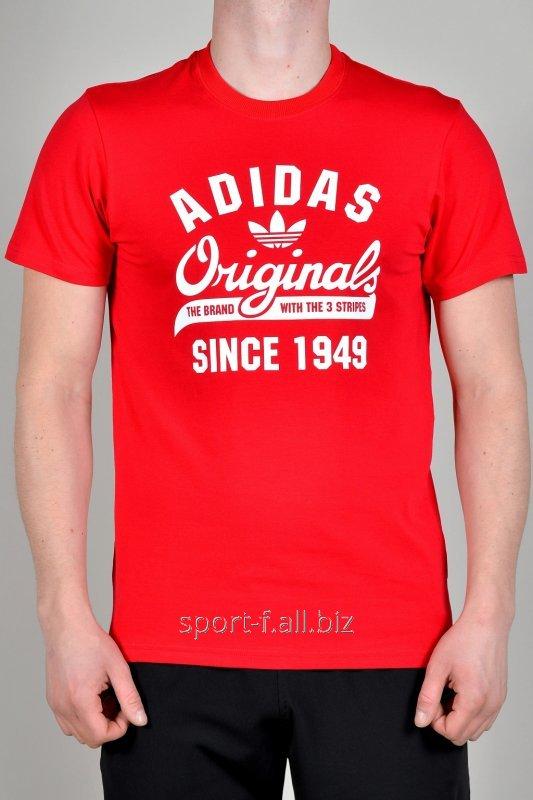 Купить Футболка Adidas Originals
