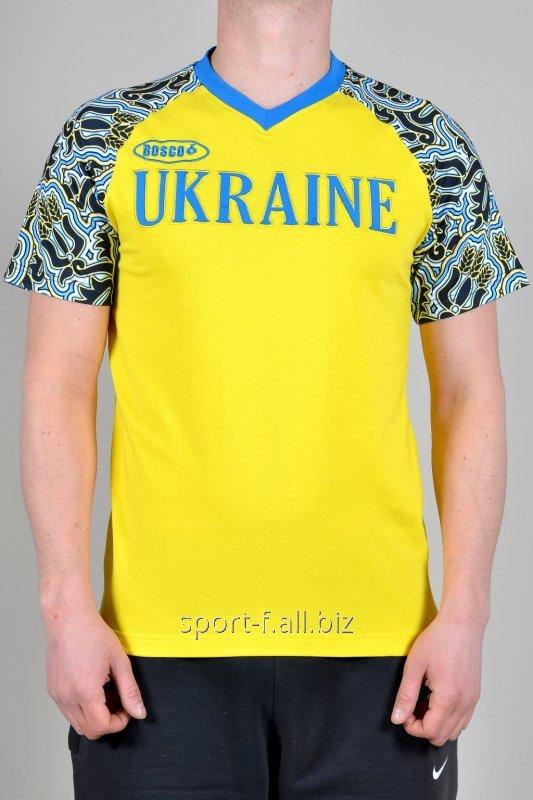 Buy Bosko Ukraine t-shir