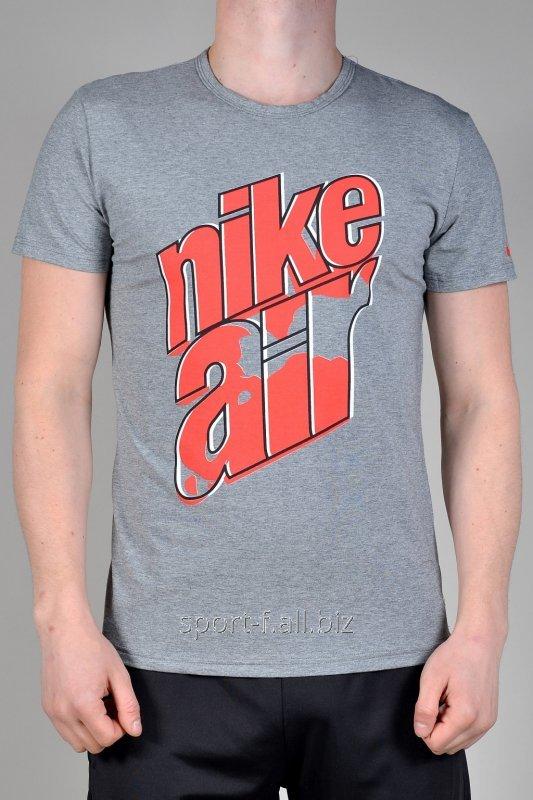 Футболка NikeAIR