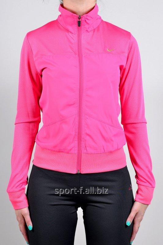 Купить Мастерка Nike