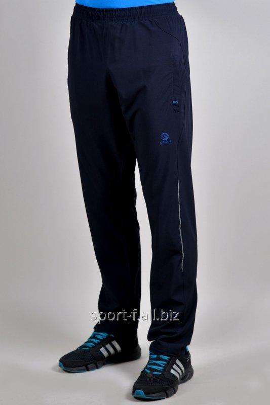 Купить Брюки спортивные Adidas летние