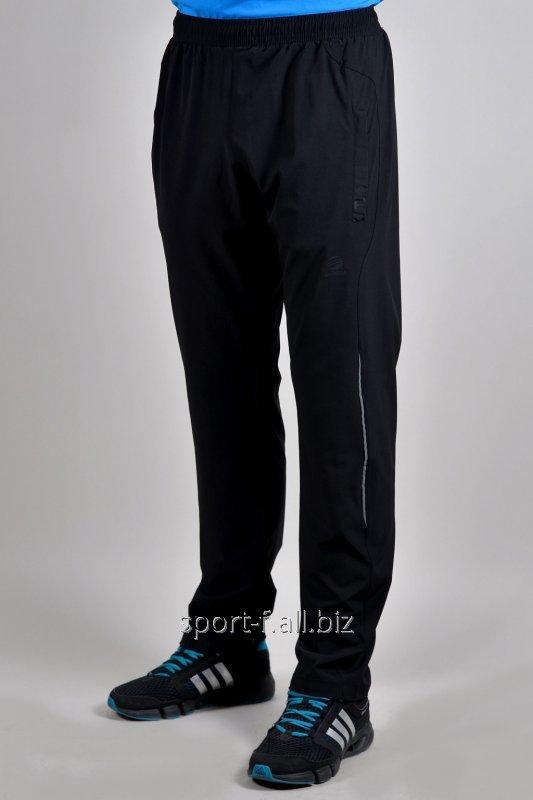 Купити Спортивні штани