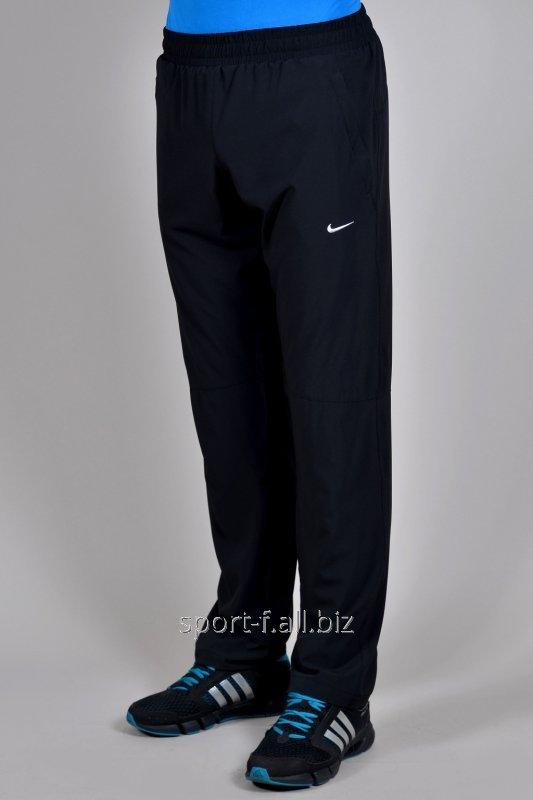 Купить Брюки спортивные Nike летние