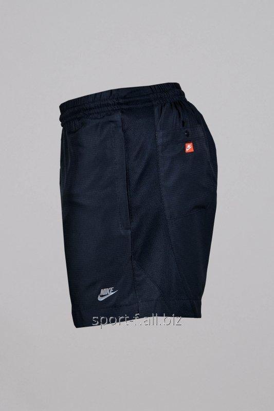 Купить Шорты Nike