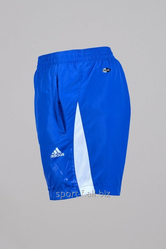 Купить Шорты Adidas