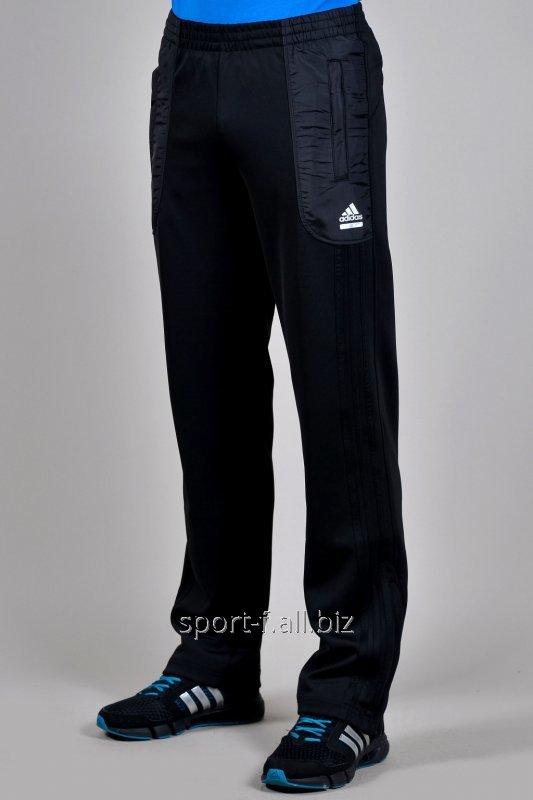 Купить Брюки спортивные Adidas