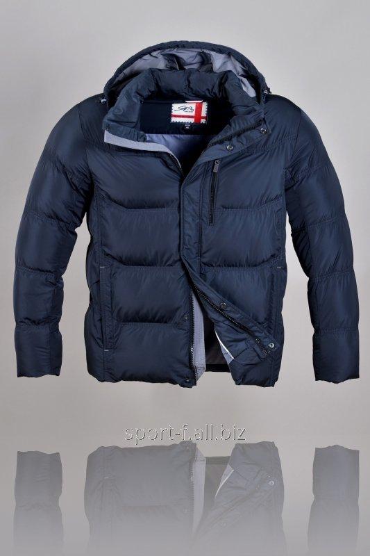 Купить Куртка Sooyt