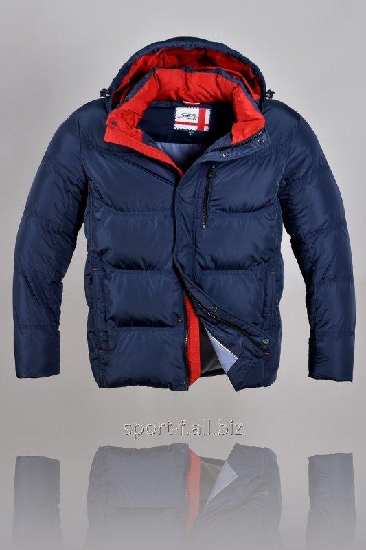 Купити Куртки