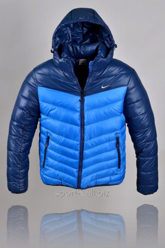 Купить Куртка Nike