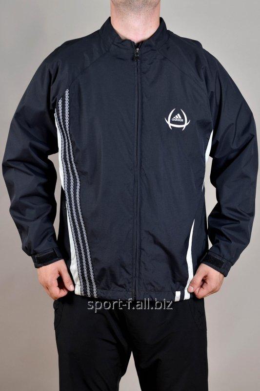 Купить Ветровка Adidas