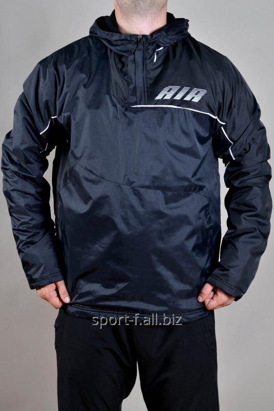 Купить Ветровка Nike