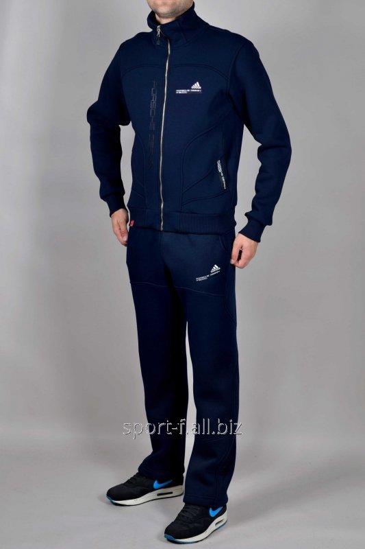 Купити Спортивні костюми